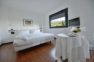 obrázek - Hotel Mamiani & Kì-Spa Urbino