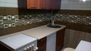 Apartment on prospekt Pobedy 202 - Kolkhoznyy