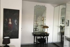 Le Loft en Champagne REIMS/EPERNAY
