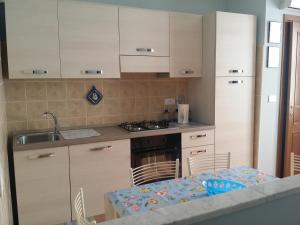 Central Turin Apartments - AbcAlberghi.com