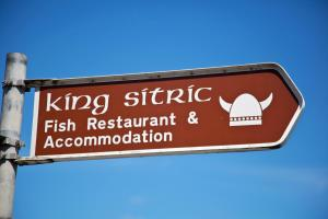 King Sitric (27 of 56)