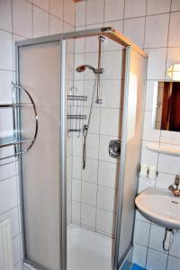 Tennladen Apartments - Niederau