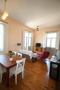 Douro's Romantic Apartment Oporto