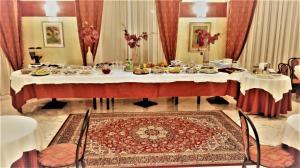 Hotel Villa Nacalua - AbcAlberghi.com