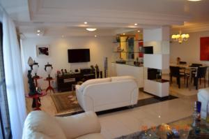 obrázek - Apartamento Mobiliado em Boa Viagem