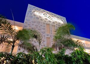 The SoCo Hotel (1 of 12)