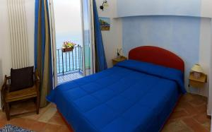 Villa Lieta, Bed and breakfasts  Ischia - big - 154