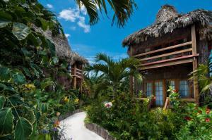 Ramon's Village Resort (22 of 73)
