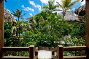 Ramon's Village Resort (23 of 73)