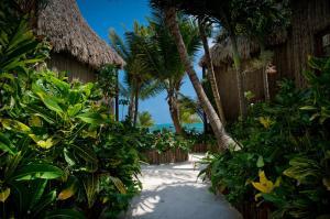 Ramon's Village Resort (21 of 73)