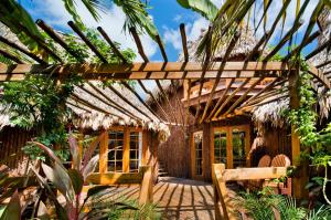 Ramon's Village Resort (20 of 73)