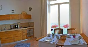 Villa Lieta, Bed and breakfasts  Ischia - big - 102