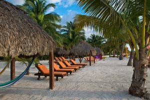 Ramon's Village Resort (8 of 73)