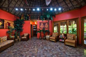 Ramon's Village Resort (6 of 73)