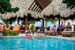Ramon's Village Resort (30 of 73)