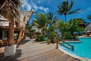 Ramon's Village Resort (16 of 73)