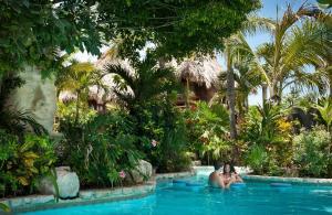 Ramon's Village Resort (13 of 73)