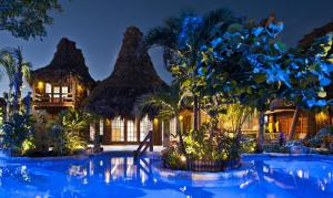 Ramon's Village Resort (18 of 73)