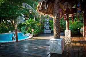 Ramon's Village Resort (14 of 73)