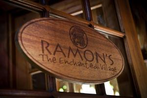 Ramon's Village Resort (5 of 73)