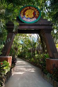 Ramon's Village Resort (4 of 73)