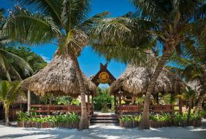 Ramon's Village Resort (11 of 73)
