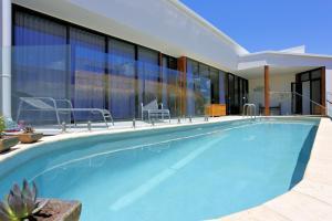 Zen Beach Retreat (21 of 110)