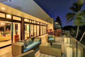 Zen Beach Retreat (5 of 110)