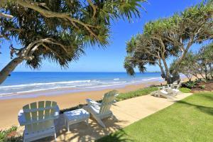 Zen Beach Retreat (31 of 110)