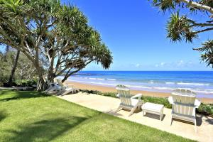 Zen Beach Retreat (22 of 110)