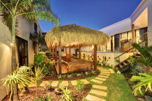 Zen Beach Retreat (30 of 110)