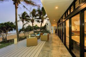 Zen Beach Retreat (27 of 110)