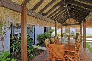 Zen Beach Retreat (8 of 110)