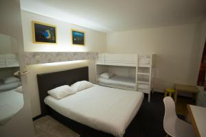 Hotel Quick Palace Tours