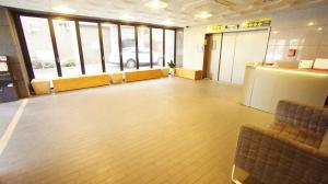 Blessing in Seoul Residence, Apartmanhotelek  Szöul - big - 16