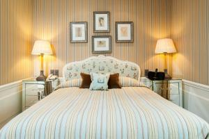 Hotel d'Angleterre (40 of 55)
