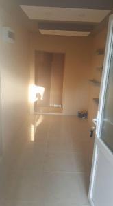 Pestani Apartment, Appartamenti  Peštani - big - 9