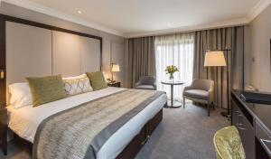St Pierre Park Hotel, Spa & Golf Resort (11 of 54)