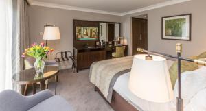 St Pierre Park Hotel, Spa & Golf Resort (10 of 54)