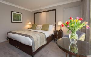 St Pierre Park Hotel, Spa & Golf Resort (9 of 54)