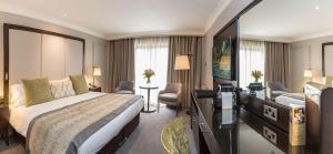 St Pierre Park Hotel, Spa & Golf Resort (8 of 54)