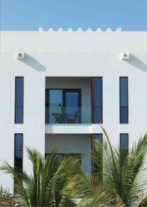 Al Baleed Resort Salalah by Anantara (39 of 122)