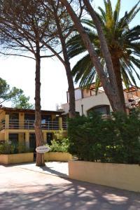 Terrazza su Naregno - AbcAlberghi.com