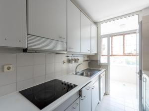 Porto River View Apartment
