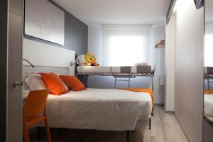 Hotel Bed4U Pamplona - Beriáin