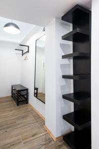 Apartment Wanda