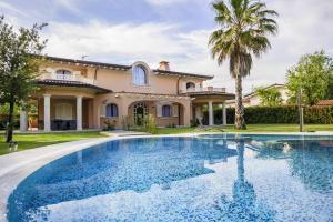 Villa Diamond - AbcAlberghi.com