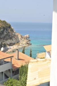 Hostales Baratos - Hotel Agios Nikitas
