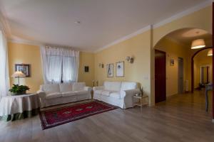 Casa Sandei - AbcAlberghi.com