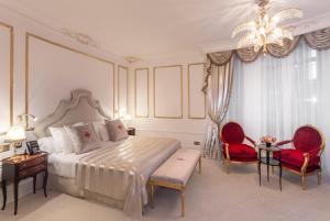El Palace Hotel Barcelona (12 of 72)